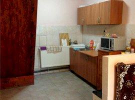 Vanzare  casa  5 camere Cluj, Muntele Baisorii  - 64000 EURO