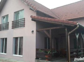 Vanzare  casa  4 camere Covasna, Arcus  - 125000 EURO