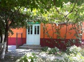 Vanzare  casa  3 camere Sibiu, Arpasu de Jos  - 75000 EURO