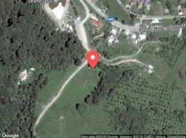 Vanzare  terenuri constructii  10.8 ha Valcea, Baile Govora  - 380000 EURO