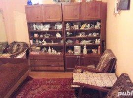 Vanzare  casa  4 camere Timis, Giulvaz  - 25000 EURO