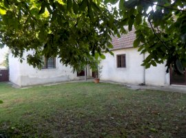 Vanzare  casa  4 camere Arad, Curtici  - 42000 EURO