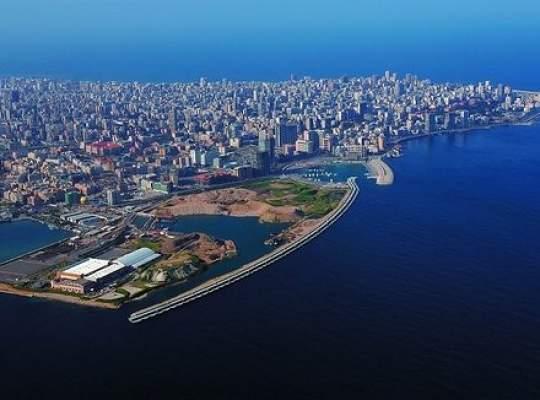 Merită să investești în Liban?