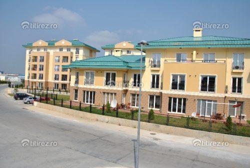 Prima Casa continua in anul 2011