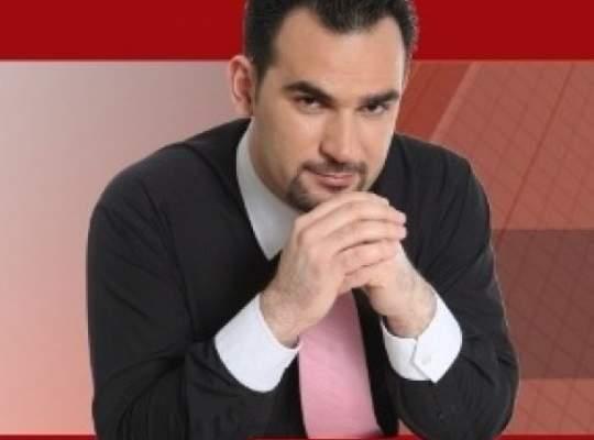 DE VORBA CU....Ilias Papageorgiadis despre labirintul imobiliarelor