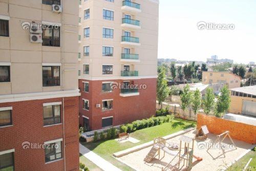 VIATA IN: Cat mai costa o locuinta in cartierul Tei din Bucuresti?