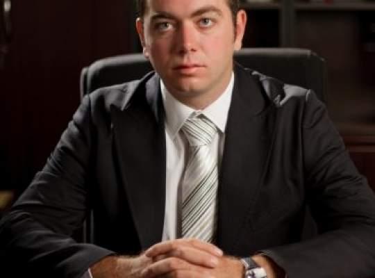 Cesarom mizeaza pe crestere in 2011
