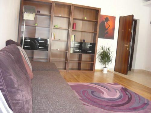 Aura Investments a finalizat prima faza din Green Hills din Piatra Neamt si incepe livrarile