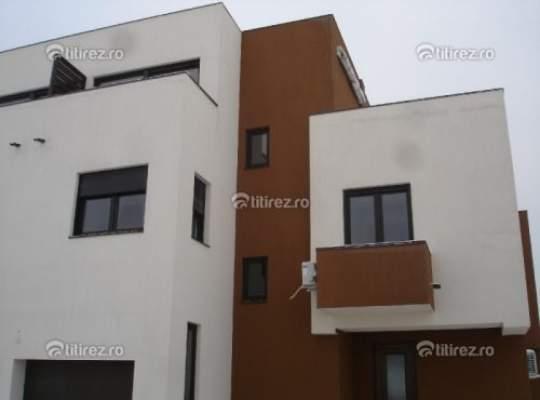 IN CONSTRUCTIE Cum a evoluat piata de ferestre termoizolante in 2010?