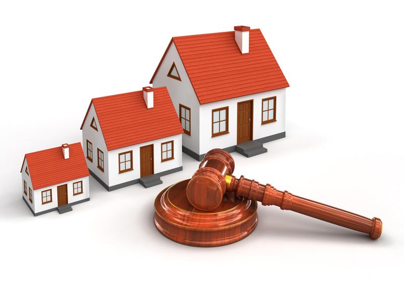 Cum sa cumperi o casa executata silit