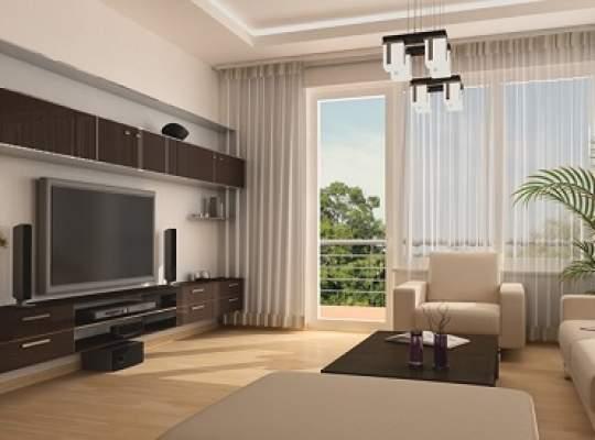 Cele mai scumpe apartamente noi cu trei camere, in curand disponibile pe piata
