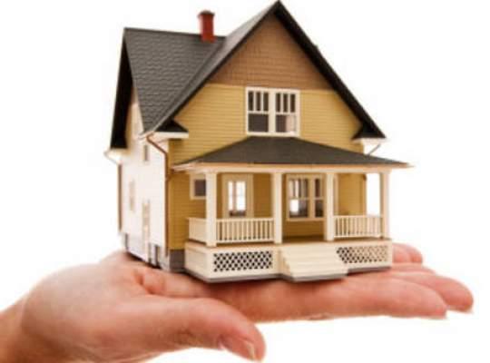 7 intrebari pe care trebuie sa ti le pui inainte sa cumperi o casa