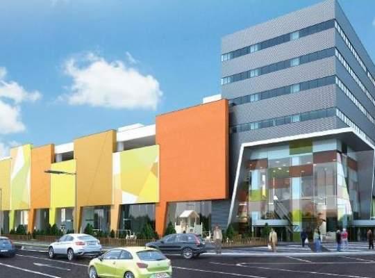 Cea mai mare tranzactie de pe piata de retail din Romania, finalizata