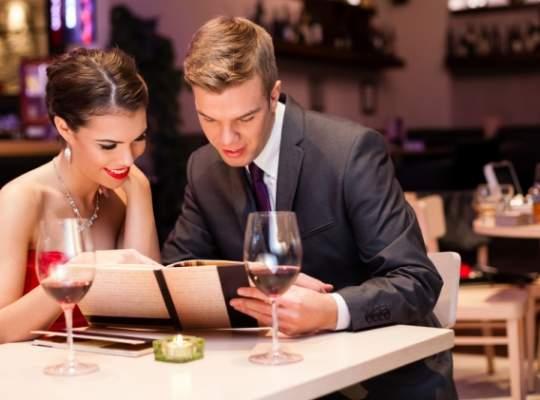 O idee de afacere sigura: inchiriaza un restaurant in loc sa-l deschizi. Uite cat costa in Capitala