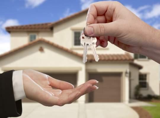 Cinci capcane pe care le întâlnești atunci când cumperi o casă