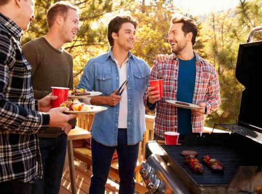 4 lucruri de care trebuie sa tii cont daca vrei sa cumperi o casa de vacanta