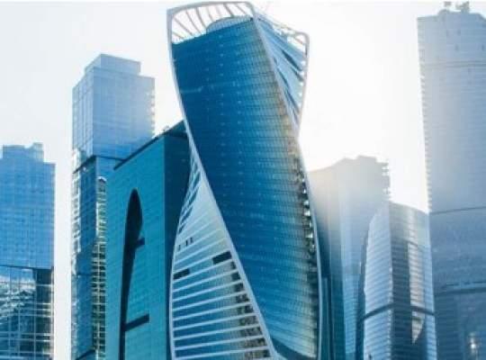 Cele mai spectaculoase cladiri de birouri din lume: arhitectura si designul se impletesc in armonie