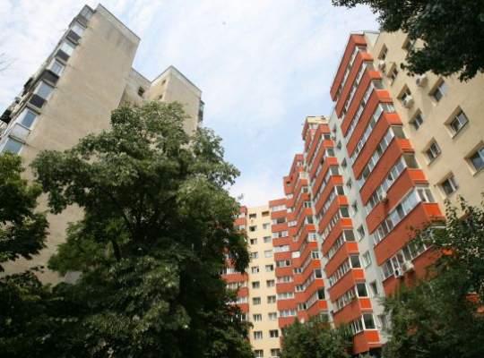 Senat: Dezvoltatorii imobiliari, scutiti de impozitul pe cladiri pana la finalizarea constructiei si valorificarea acesteia