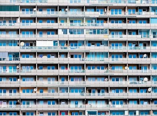 Dilema Bauspar: cum ar putea fi salvate băncile pentru locuințe după un an de blocaj