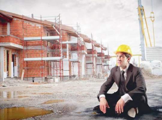 Investitorii imobiliari se tem că afacerile le vor fi afectate de măsurile guvernului