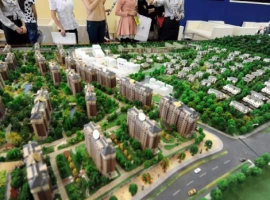 Târgul Imobiliar tIMOn începe pe 25 mai, la Arena Naţională din Bucureşti
