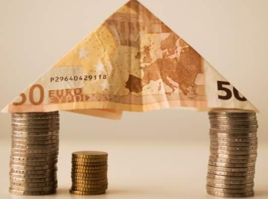 Autorităţile vor furniza locuinţe de sprijin pentru familiile aflate în imposibilitatea de a plăti creditul ipotecar