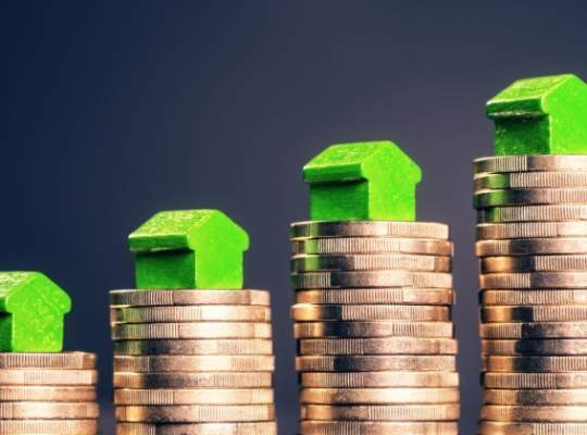 Investitori din piata rezidentiala apeleaza la Prima Casa! Bugetele ajung la 120.000 euro