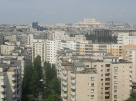 România are cel mai VECHI stoc de locuinţe din UE!