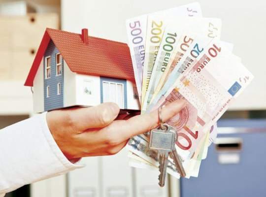 Arabii au început să investească masiv în imobiliare româneşti!