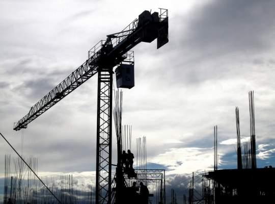 Numărul de autorizații de construcții pentru clădiri rezidențiale a crescut în luna iunie cu 2,7% !