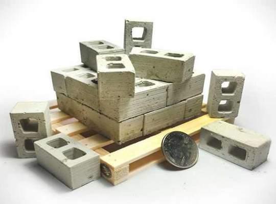 VEZI de ce materialele de construcţii se scumpesc!