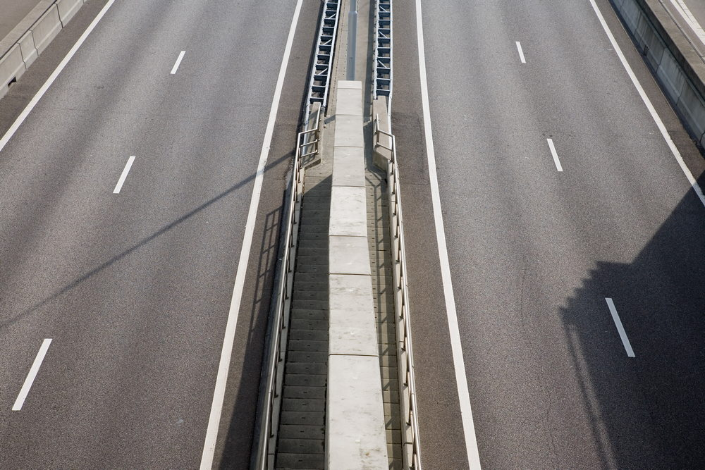AFLA care sunt cele  trei proiecte de infrastructură de 60 mil. euro care vor schimba ZONA DE SUD a capitalei!