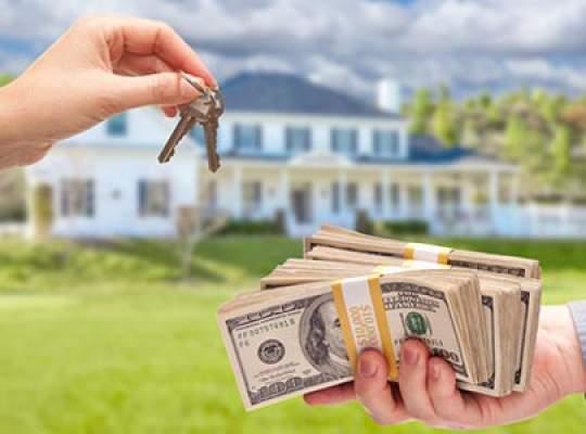 Ce TREBUIE să știi înainte de a cumpăra un teren destinat construirii unui imobil!!!