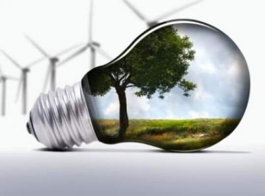 Cum să reduci consumul de energie din apartament !