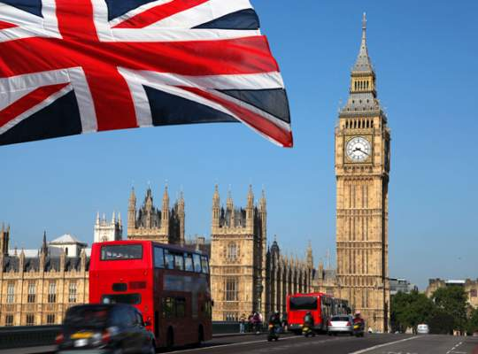 Brexitul le face zile negre brokerilor de real-estate