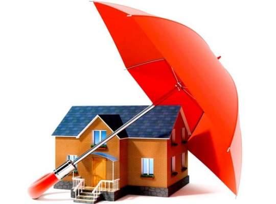 Schimbări la asigurarea obligatorie a locuinței. O nouă lege, în Parlament până pe 15 octombrie. Comisie specială formată de ASF cu principalii jucători din piață