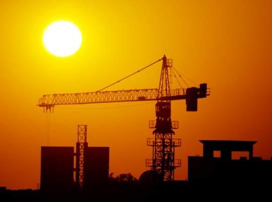 Proiectele rezidenţiale din suburbii, responsabile pentru peste jumătate din livrările de locuinţe noi