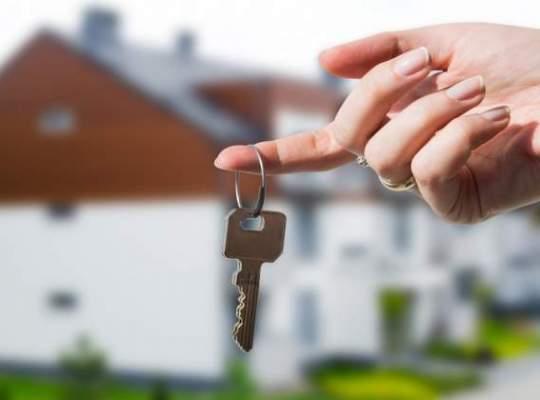 Cat te costa sa locuiesti cu chirie in cartierele premium din Capitala, precum Floreasca, Dorobanti sau Cotroceni