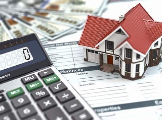 Daca vrei sa achizitionezi o locuinta cu credit in lei,  iata aici ce trebuie sa stii despre ROBOR la 3 luni