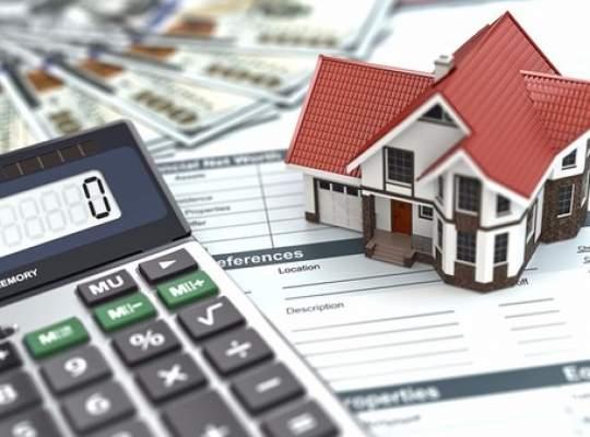 Daca vrei sa achzitionezi o locuinta cu credit in lei,  iata aici ce trebuie sa stii despre ROBOR la 3 luni.