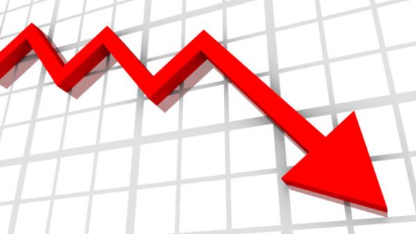 Indicele ROBOR la 3 luni,  la cea mai mica valoare din 14 noiembrie 2017