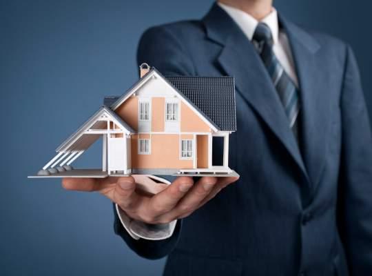 Cum sa iti pregatesti proprietatea pentru vanzare ca sa obtii cel mai bun pret posibil (Partea II)