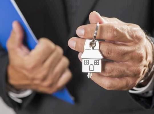 Ghidul cumparatorului - la ce sa te astepti cand vrei sa iti cumperi o proprietate
