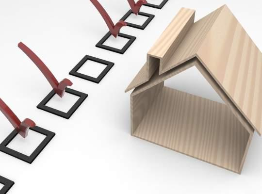Ghidul Cumparatorului: Cum sa te asiguri ca ai gasit proprietatea cu adevarat perfecta!