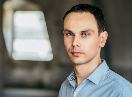 Mindaugas Valuckas, CEO & Member of the Board Hanner Group OU preia funcția de Country Manager Hanner România