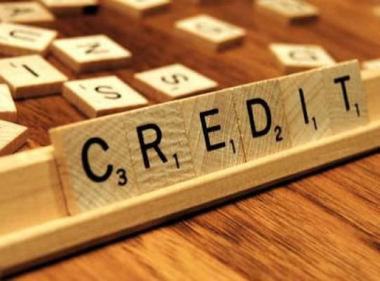 Proiect de lege: Dobanzile pentru creditele ipotecare ar putea fi plafonate!