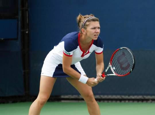Simona Halep isi investeste castigurile din tenis in imobiliare