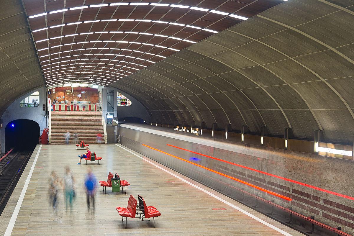 Comisia Europeana cere explicatii pentru Magistrala 6 de metrou