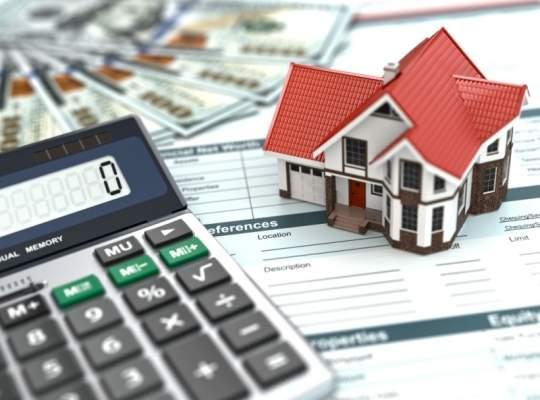 Guvernul pregateste noi schimbari fiscale privind impozitarea proprietatilor nerezidentiale