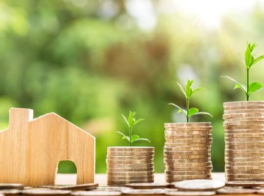 Care este perioada ideala pentru a iti scoate proprietatea la vanzare?